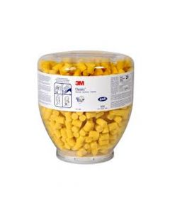 3M 391-1001 EAR Classic One Touch Refill (Pack. 4/500/2000) 500pcs/box-7000002298