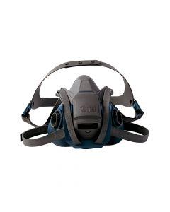 6503QL / 49492 Rugged Comfort Large , 10/CS (Pack. 10/1/10)-7000128241