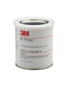 3M 94 Primer Quarts 12pcs/case-7000001584