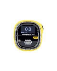 BW Solo - Carbon Monoxide (CO), Standard - Yellow-BWS-ML-Y