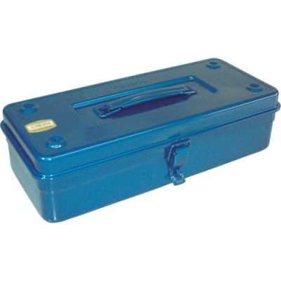 120-0925-Trunk-Style Tool Box T350