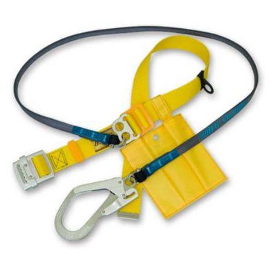 Fuji Denko Industrial Safety Belt G-593